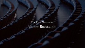 Revel | Movements
