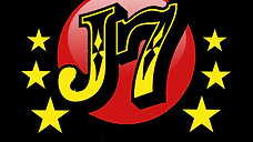 J7 Productions Promo February 2020
