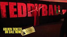 The Teddy Ball
