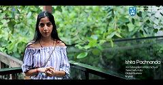 Ishita Pachnanda