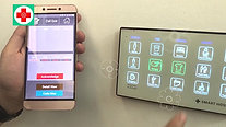 8 Smart Hospital G4 Controls