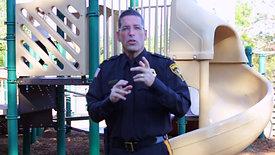 Sheriff Scheffler - COVID