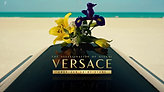 AMERICAN CRIME STORY: Assassination of Gianni Versace