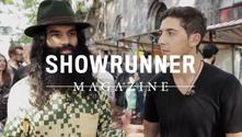 Interviews | TOA