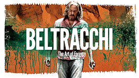 BELTRACCHI - THE ART OF FORGERY Subtitled Trailer | German Currents 2014