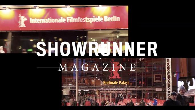 SHOWRUNNER | Features