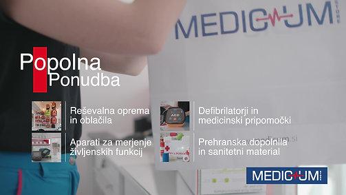 Medicum PROMO