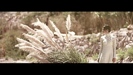 Alexandrina_Atacama