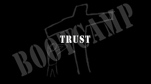 EP2: Trust