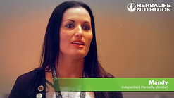 Discover What Herbalife Can Offer