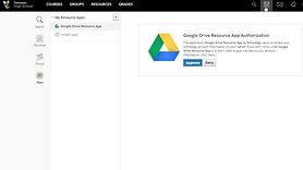 03 Navigating on a Web Browser
