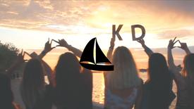 Kappa Delta: Recruitment Video