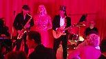Anastasia's band (Spanish)