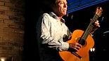 Alex Fox - The best guitar player!