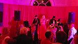 Anastasia's band (English)