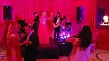 Anastasia's band (French)
