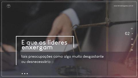 FM Advogados