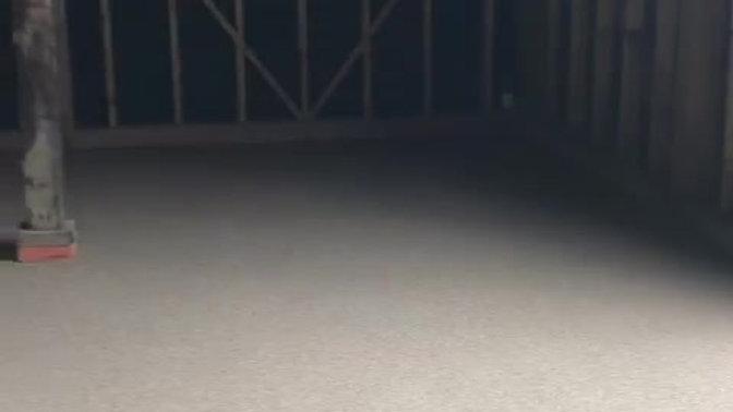 VIDEO-2021-03-23-19-11-55