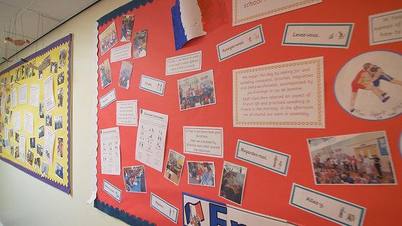Stockham School Virtual Tour (Final)