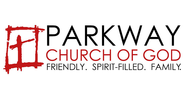 Parkway  Church of God