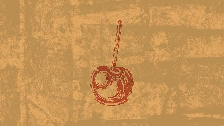 Guy Fieri_Logo Mograph-Alliant
