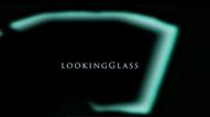 lookingGlassTrailer