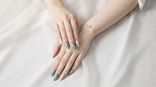Top 5 Mistakes Causing Your Gel Nails to Lift