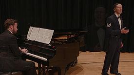Benjamin Britten - Canticle I