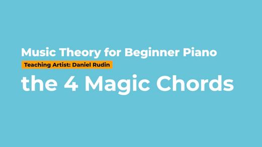4 Magic Chords_EN_block