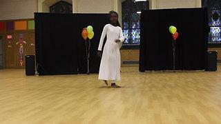 Performance Videos