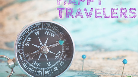 Traveler Testimonials