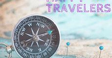 Tri 4 Schools Bond Traveler
