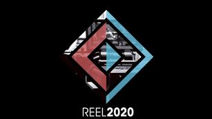 Demo Reel 2020