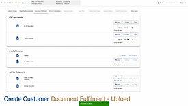 2) RadixCloud - Lending - Customer Onboarding