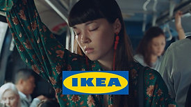 IKEA | Planet Sleep
