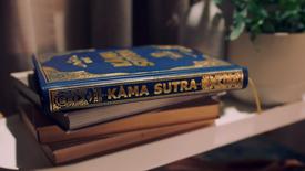 The IKEA Kåma Sutra