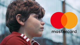 Mastercard | Kit Beats Home
