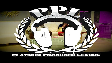 THE PPL SHOW LAS VEGAS Part 2 EPISODE 8 Hosted by @Buck50_ceo
