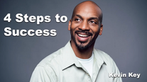 KKS: 4 STEPS TO SUCCESS