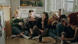 Farina | Family & Pizza