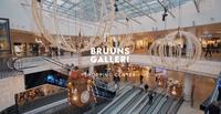 Bruuns Julevideo