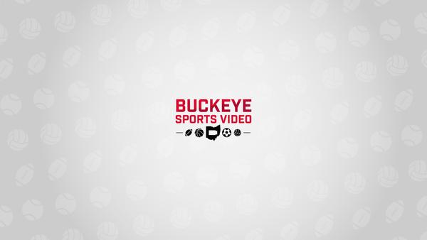 Buckeye Sports Video