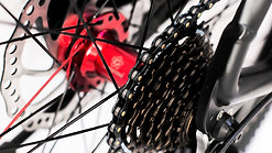 GUNSROSE Road Bike Assembly Video