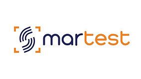 Smartest Learning Ltd