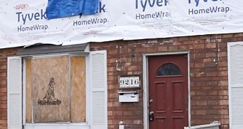 Fire Restoration | Oak Lawn, IL | 1st Premier Restoration