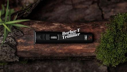 Barber-T Trimmer
