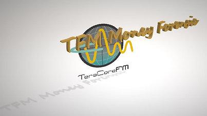 TFMマネーフォレンジック
