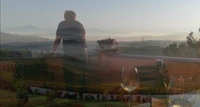 De Wijnzoekers zoeken de best bewaarde geheimen.