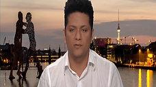 Interview mit dem brasilianischen Produzenten Celso Filho zur Wahl in Brasilien