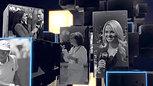 Kami Gladich - CBS Sports Network_We Need To Talk